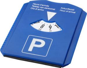Accesorii pentru masina