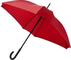Umbrele standard