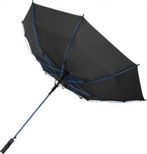 Umbrele antivant
