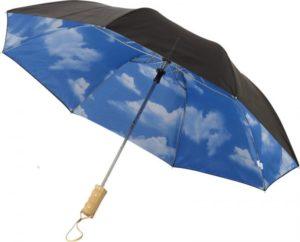 Umbrele speciale