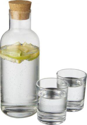 Articole de sticla