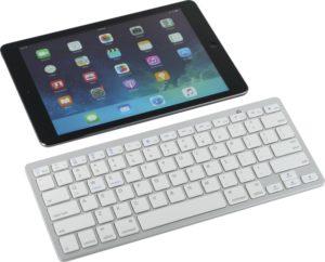 Accesorii telefon/tabletă