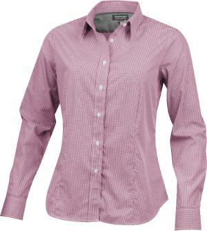 Camasi si bluze