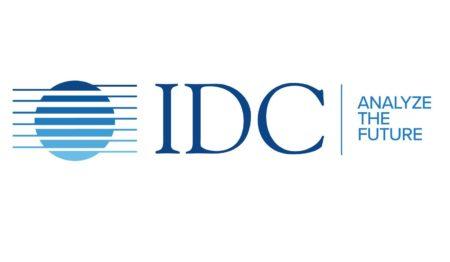 IDC-logo-horizontal-fullcolor-pdf